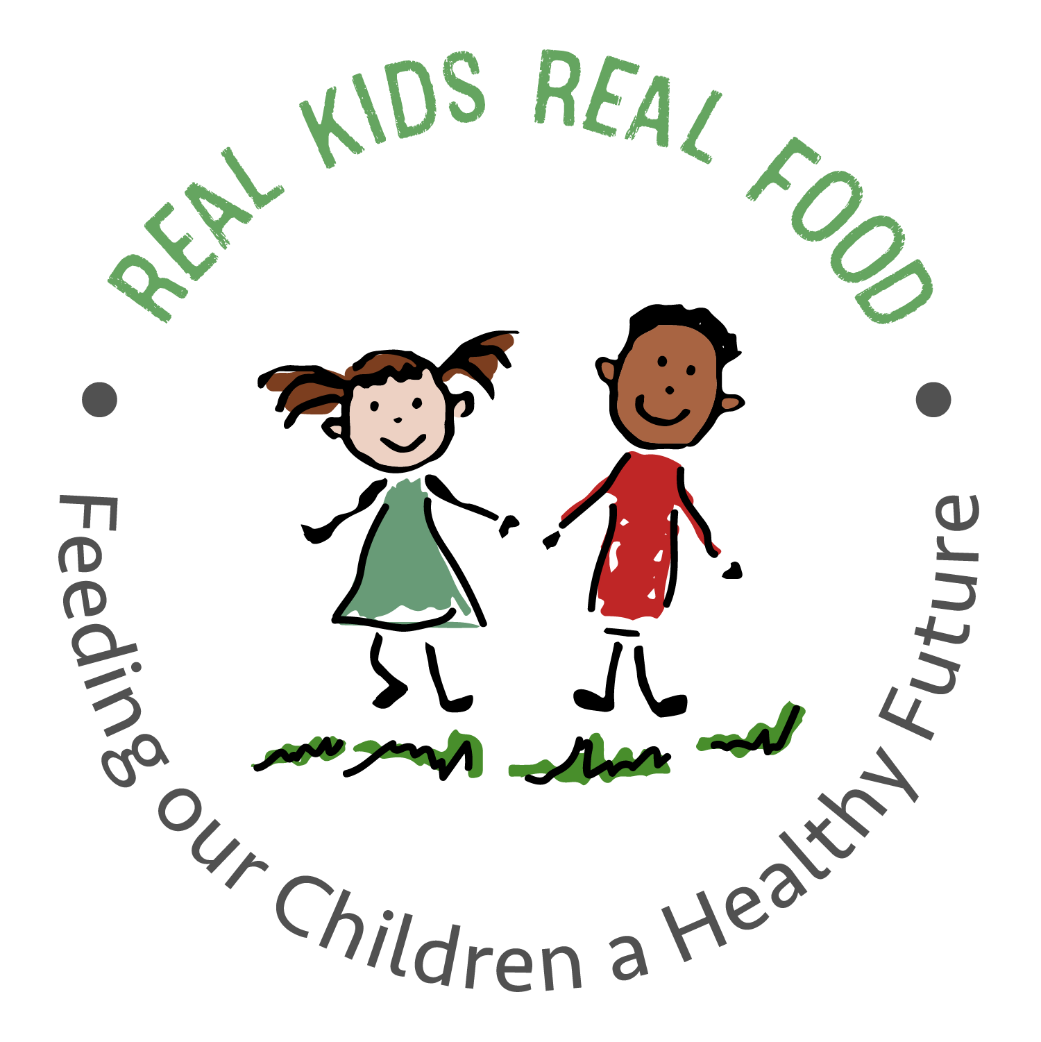 Real Kids Real Food